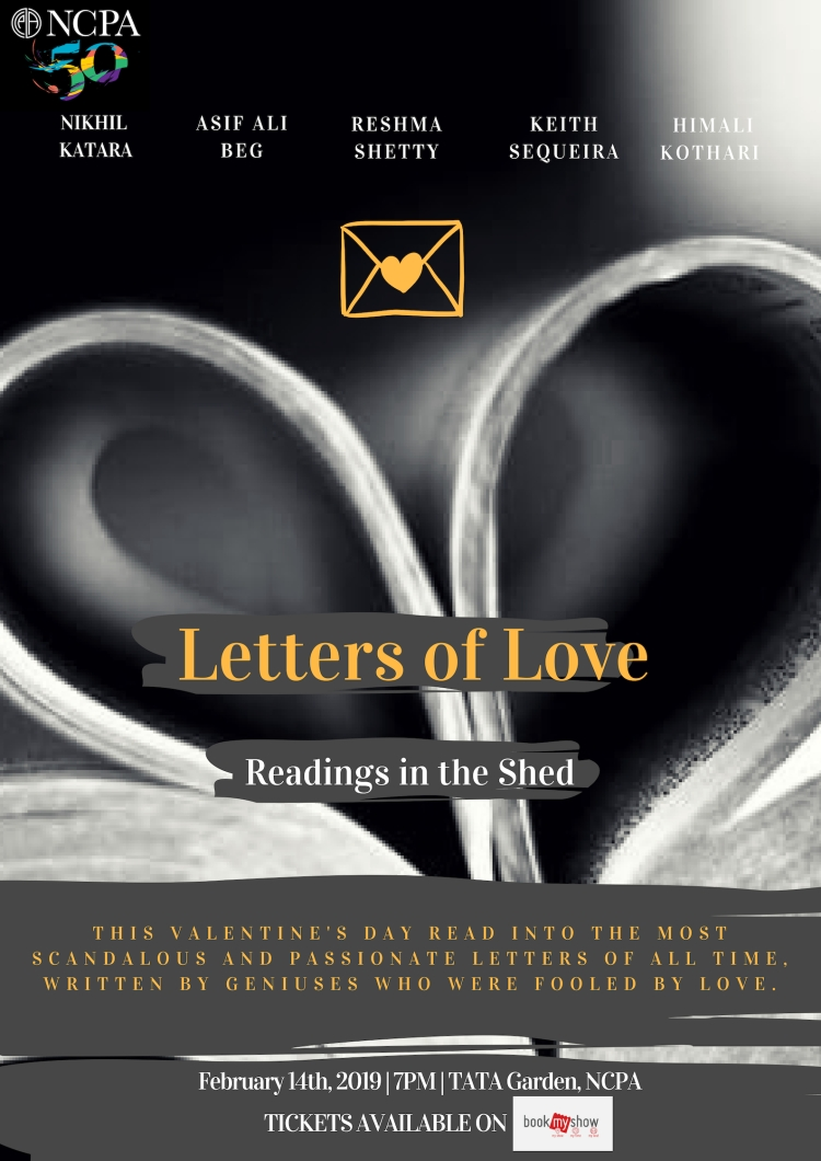 readings in the shed- letters of love.jpg