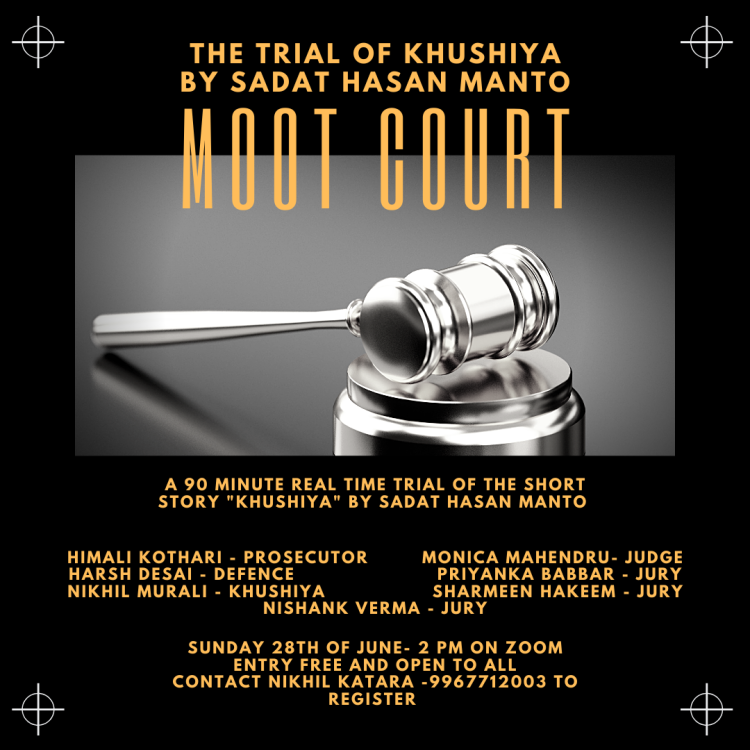 MOOT COURT (3)